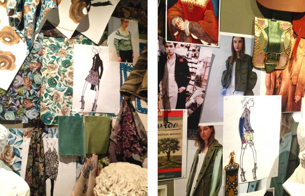Fashion Antidote Blog - Makers House