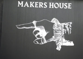Makers House