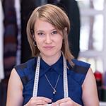 Lisbeth Lovbak Berg