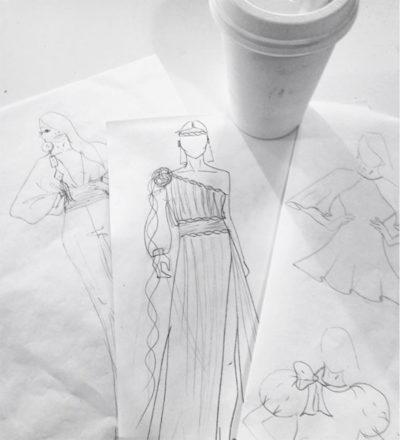 Fashion Antidote Blog - Student Success Stories