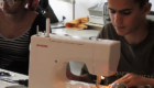 Classes for Teens - Learn to Sew for Teens