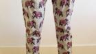 Make a Pyjama Pant